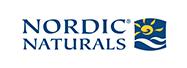 Logos | Nordic Naturals.jpg