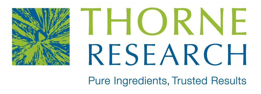 Thorne Research Logo.jpg