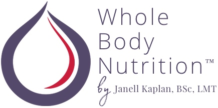 Whole Body Nutrition™