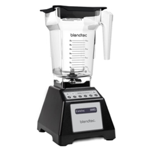 Blendtec® on JanellKaplan.com.jpg