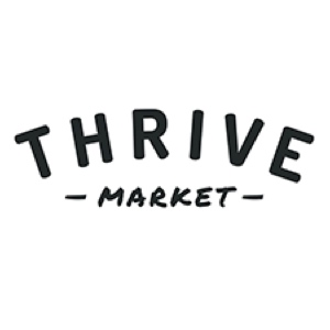 Thrive Market at JanellKaplan.com.jpg