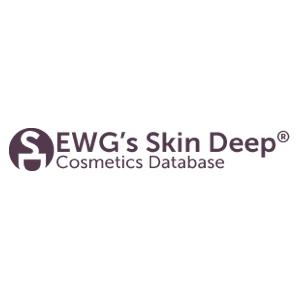 EWG's Skin Deep on JanellKaplan.com.jpg