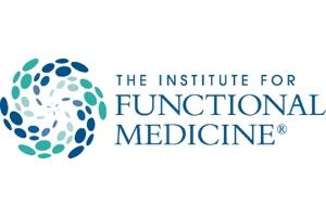 Institute for Funcitonal Medicine on JanellKaplan.com.jpg