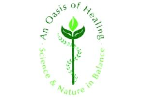 An Oasis of Healing on JanellKaplan.com.jpg