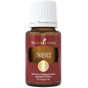 Young Living Thieves® Essential Oil Blend on JanellKaplan.com.jpg