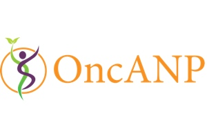 Find a Naturopathic Oncologist on JanellKaplan.com.jpg