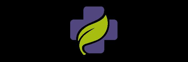 Janell Kaplan | Nova Functional Nutrition | Cancer Nutrition | Malnourished A.png