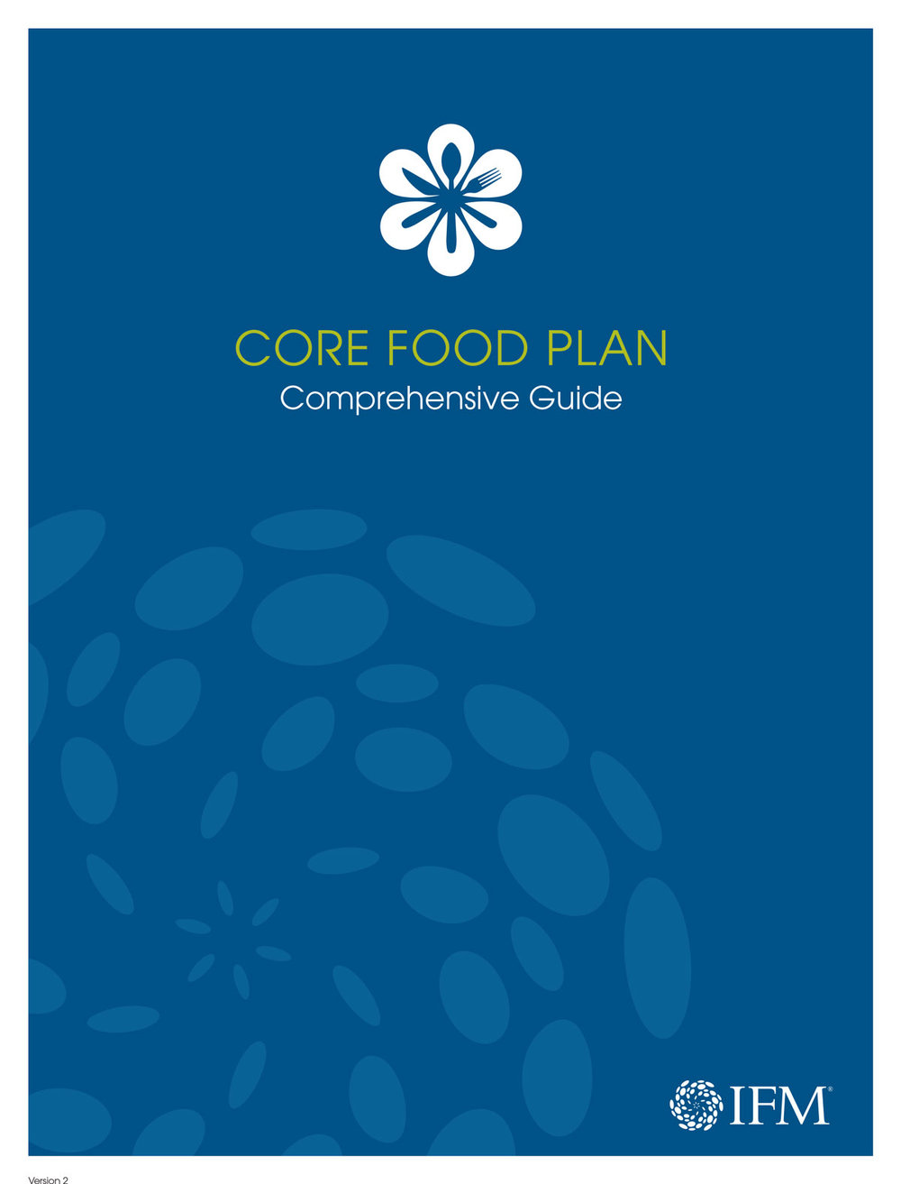 Core_Food_Plan_Comprehensive_Guide_Image.jpg