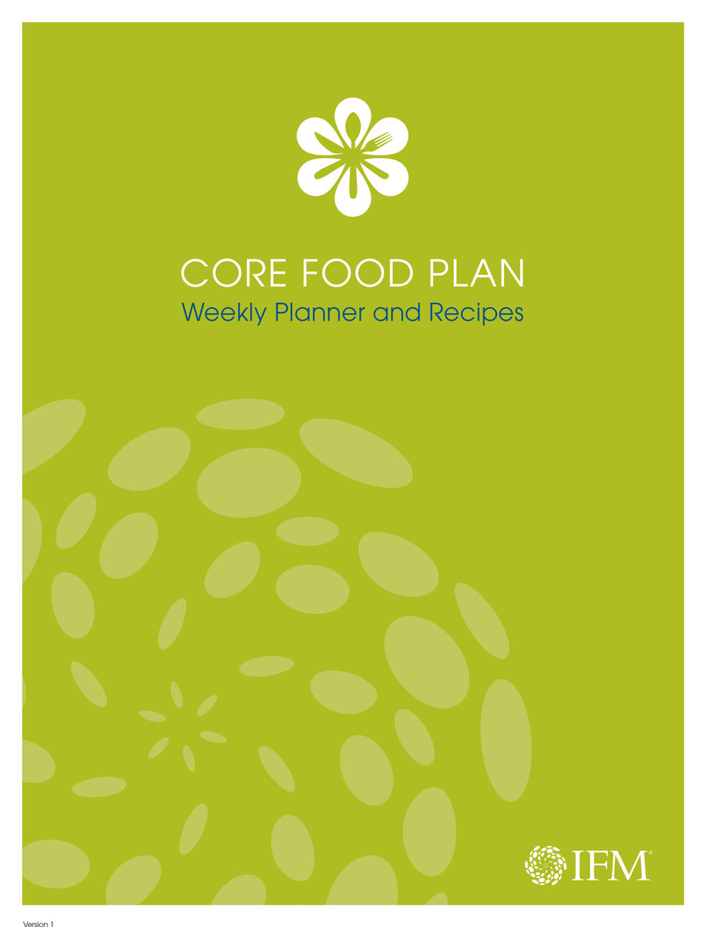 Core_Food_Plan_Weekly_Planner_and_Recipes_Image.jpg
