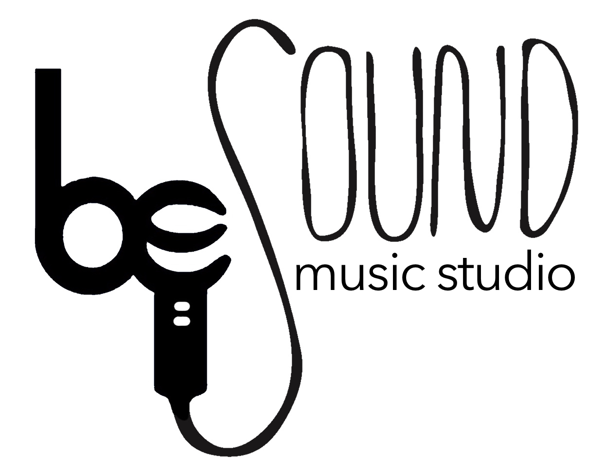 Be Sound Music Studio