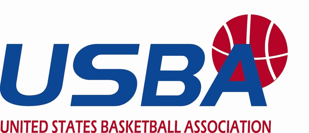 United States Basketball Association