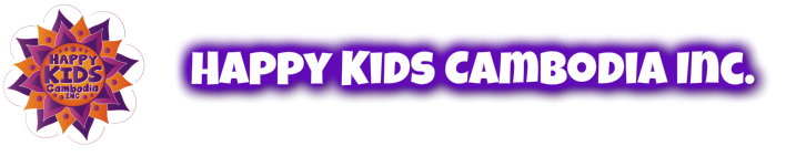 Logo happy kids cambodia.png