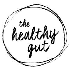 The healthy gut.jpg