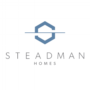 Steadman Homes - New Logo.png