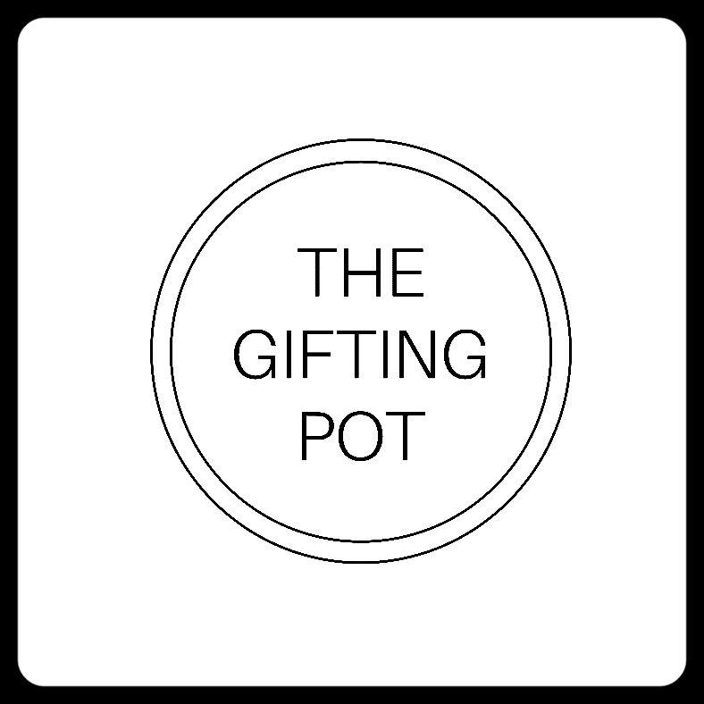 THE GIFTING POT.png
