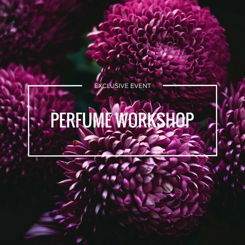 PERFUME WORKSHOP (1).png