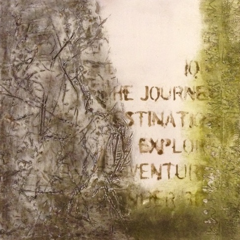 stencilled text.jpg