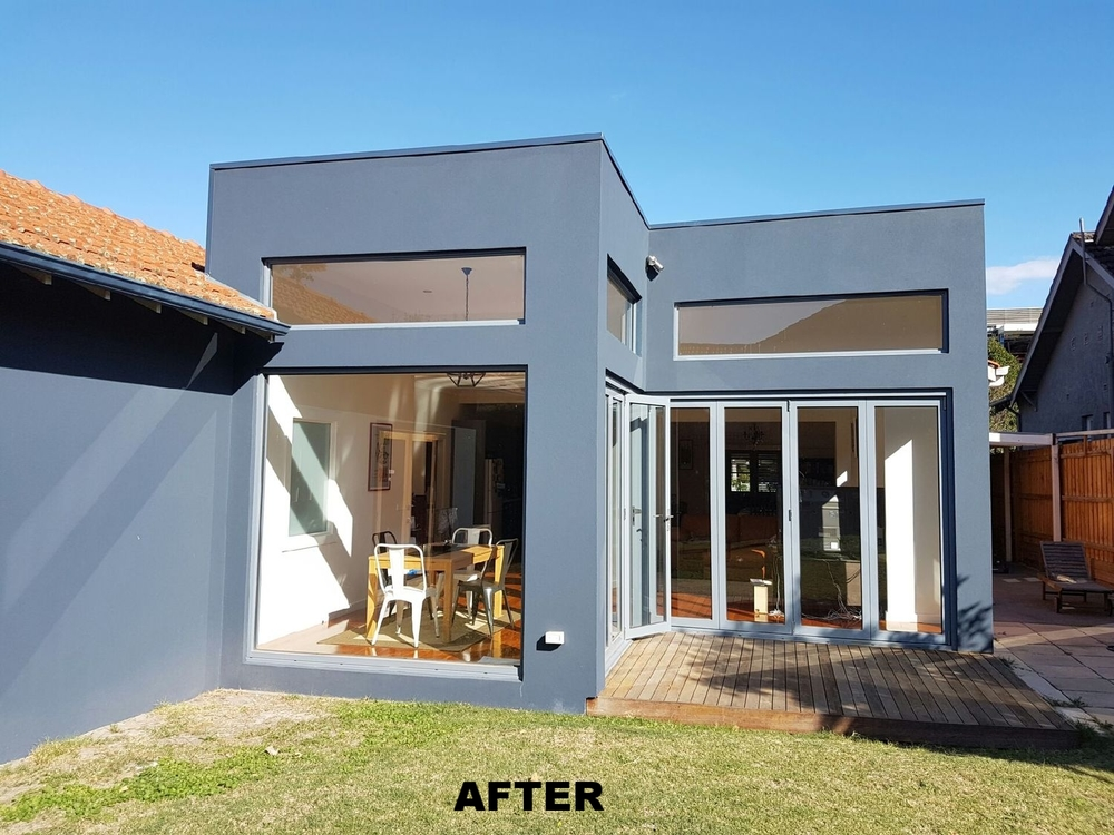 after reno image melbourne.JPG