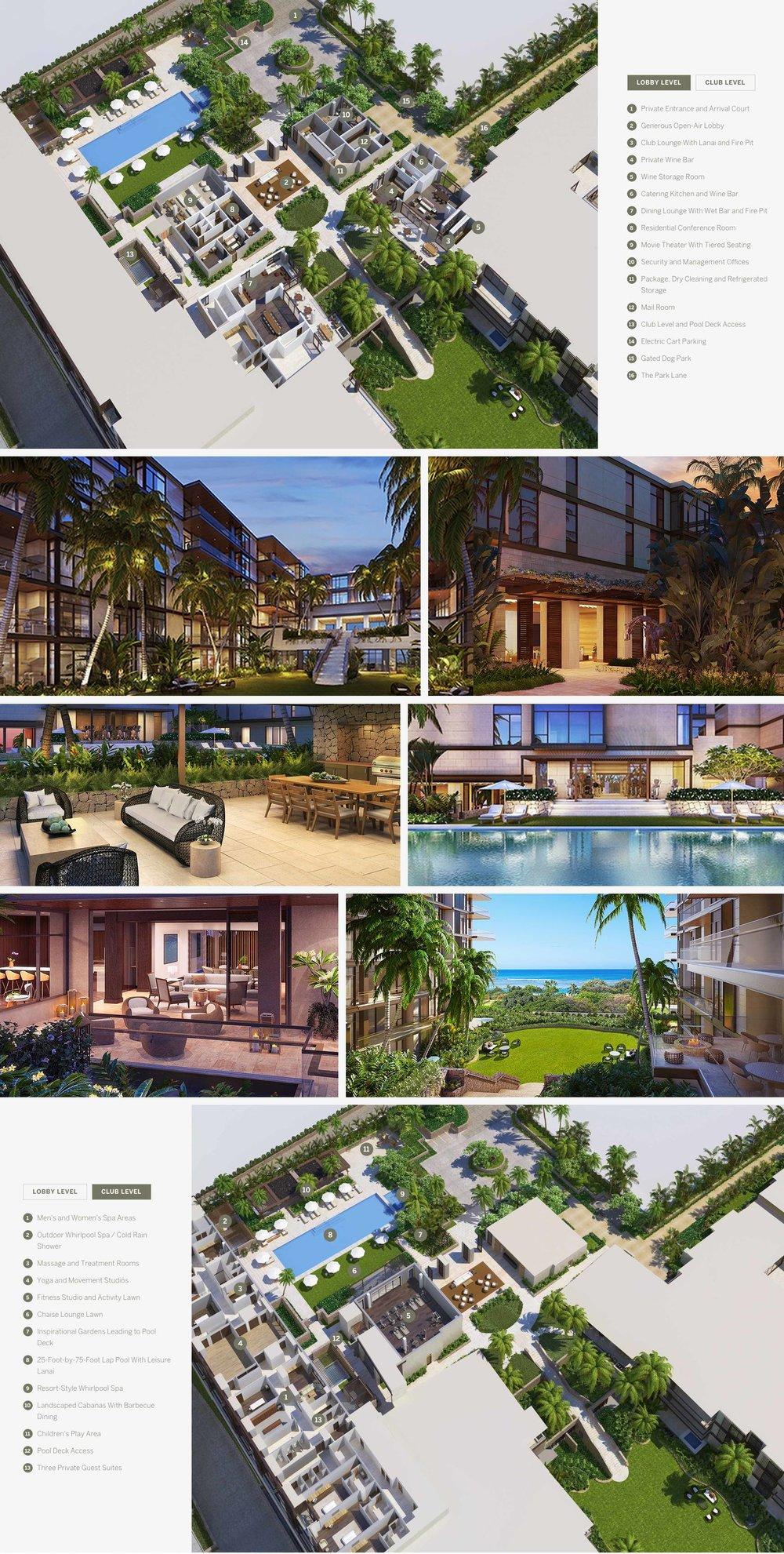amenities_SM.jpg