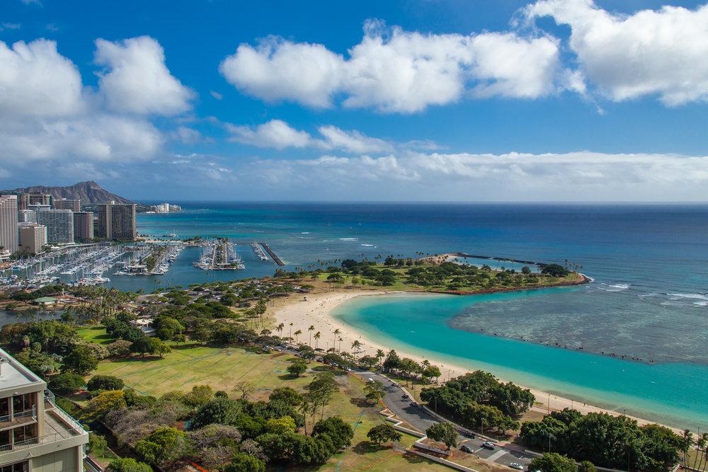 3907 Nauru Tower-7.jpg