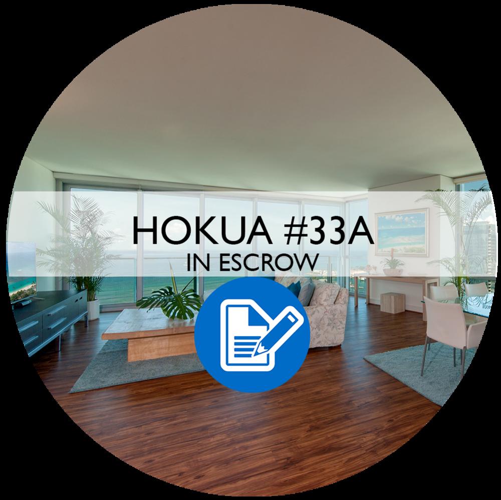 Thumbnail HOKUA 33A.png