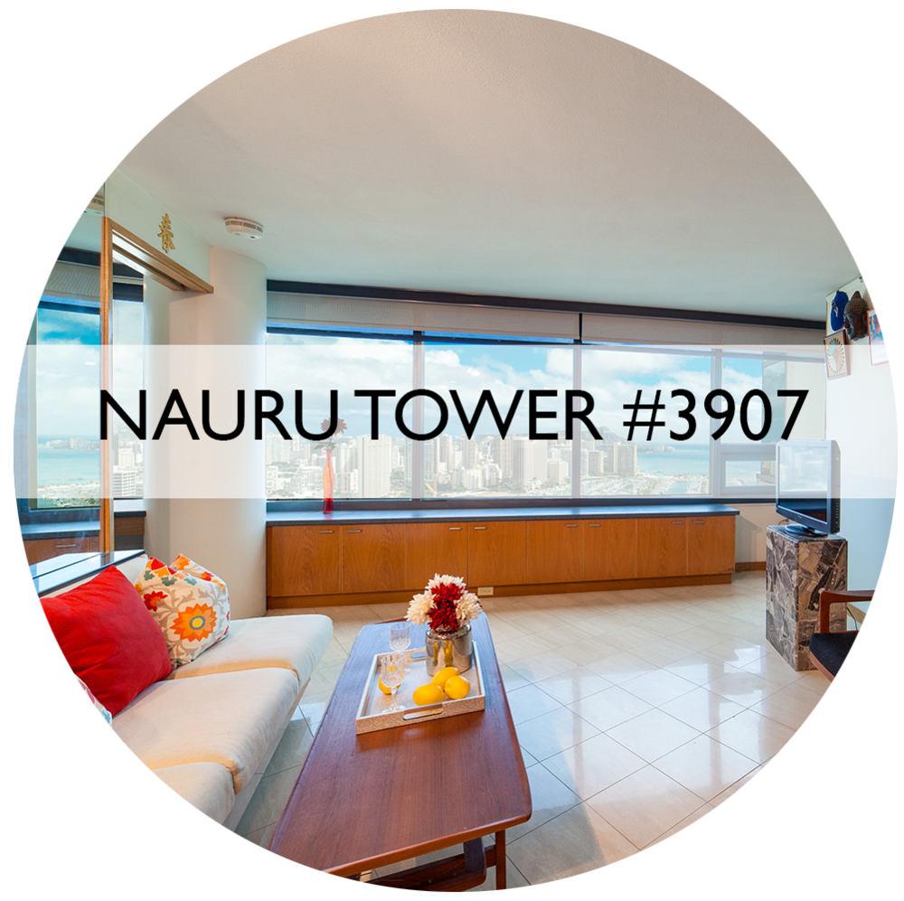 Thumbnail NAURU TOWER 3907.png