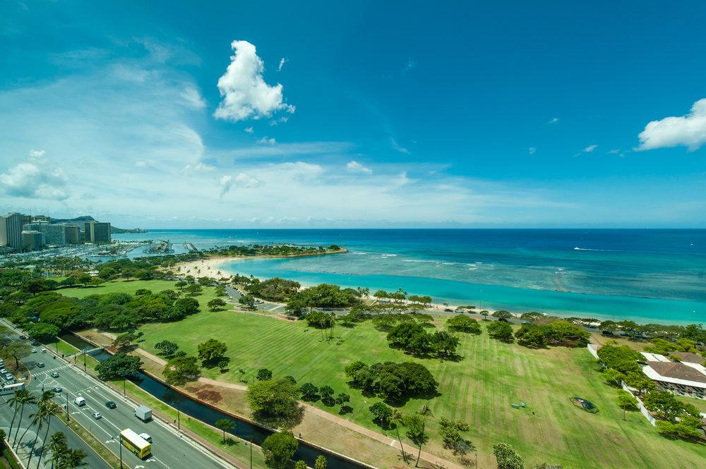 Nauru Tower 2404-7.jpg