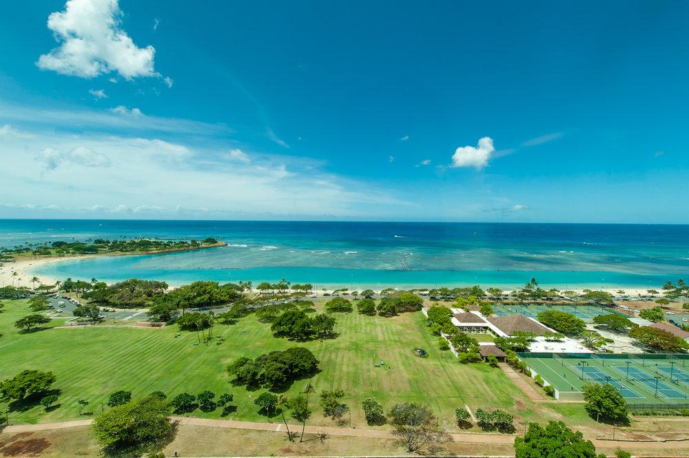 Nauru Tower 2404-8.jpg
