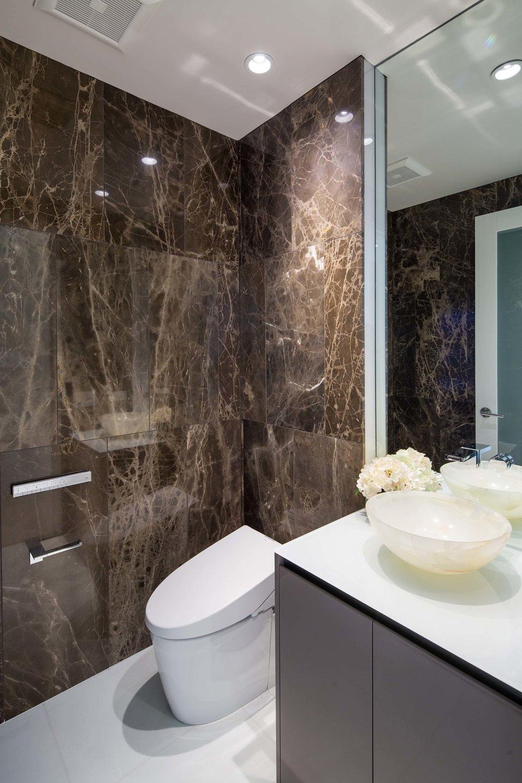 Half bath vertical.jpg