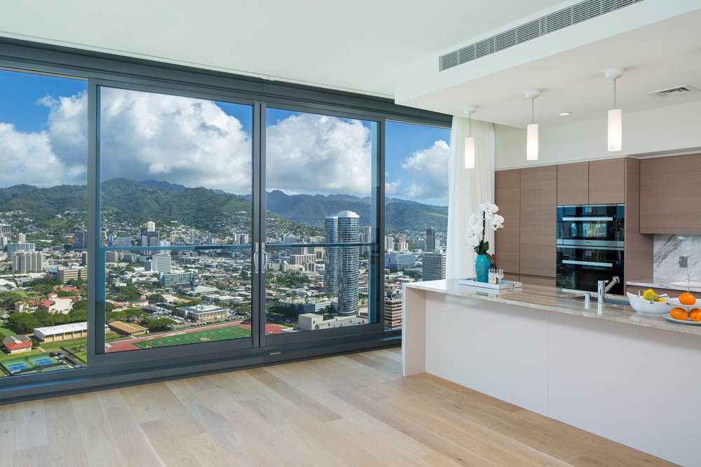 Kitchen and view MED.jpg