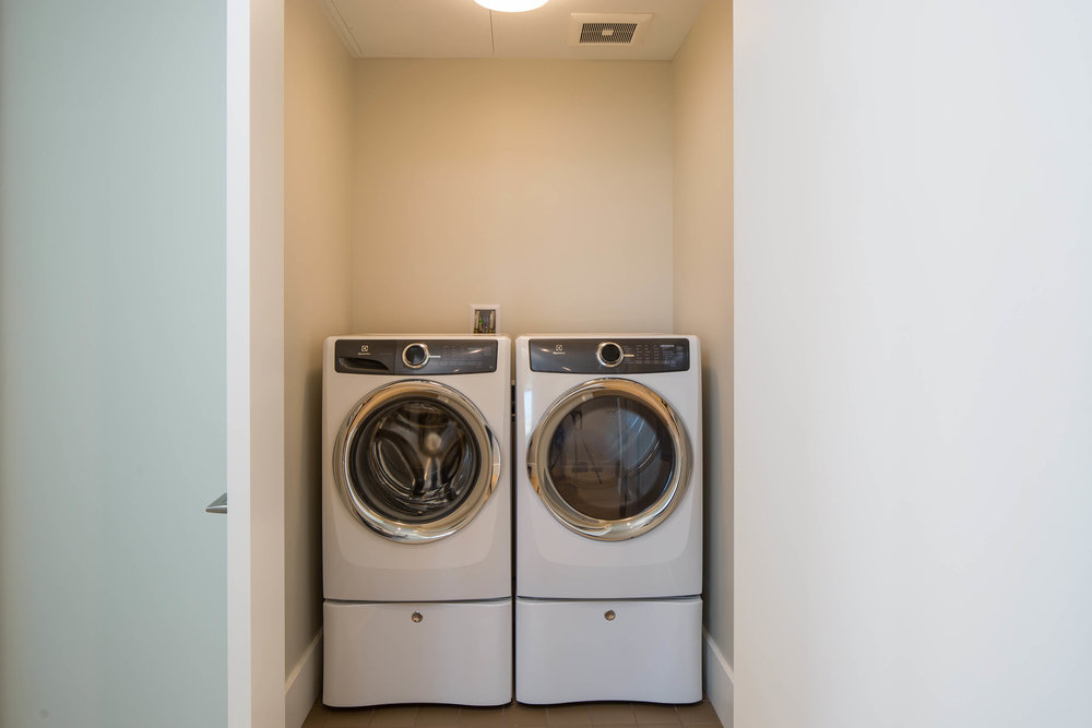 Laundry MED.jpg