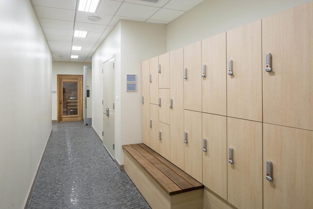 Locker room MED.jpg