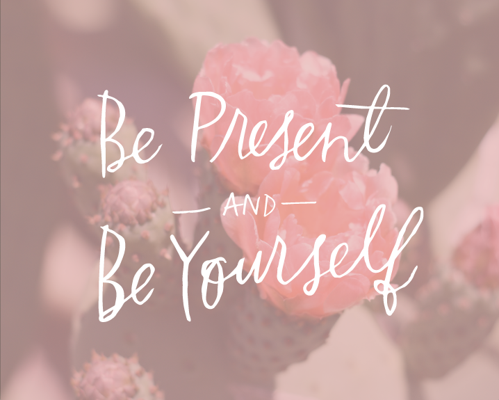 Be Present screen shot.png