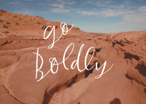 Go-Boldly-.png