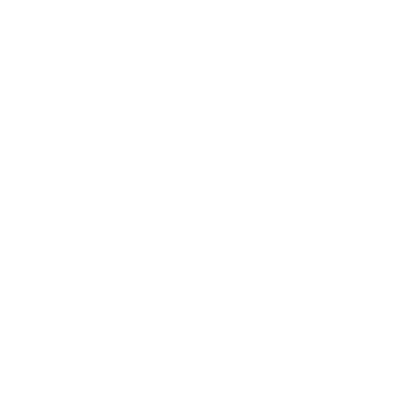 Big-white-silhouette.png