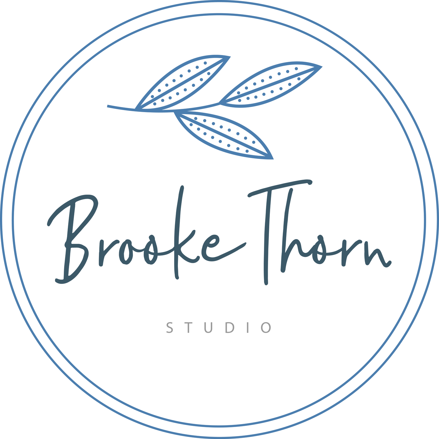 Brooke Thorn