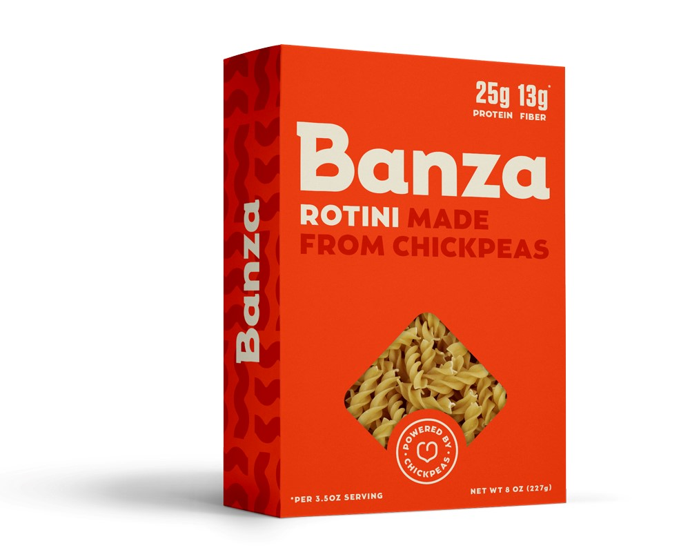 Banza-colorhub-geometric-packaging