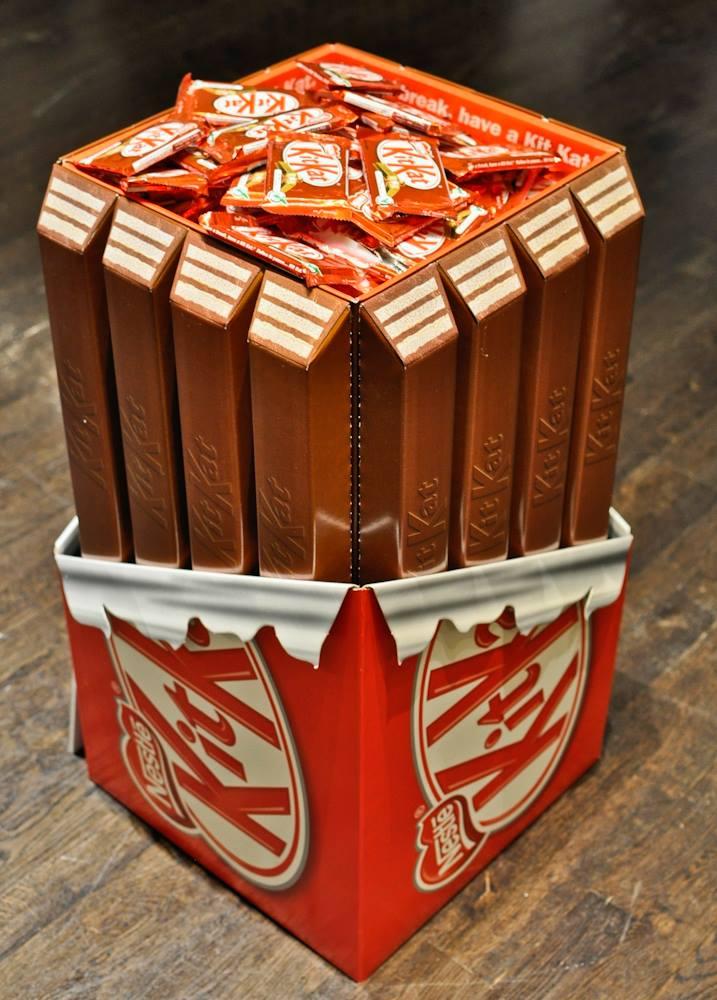 Kit Kat.jpg