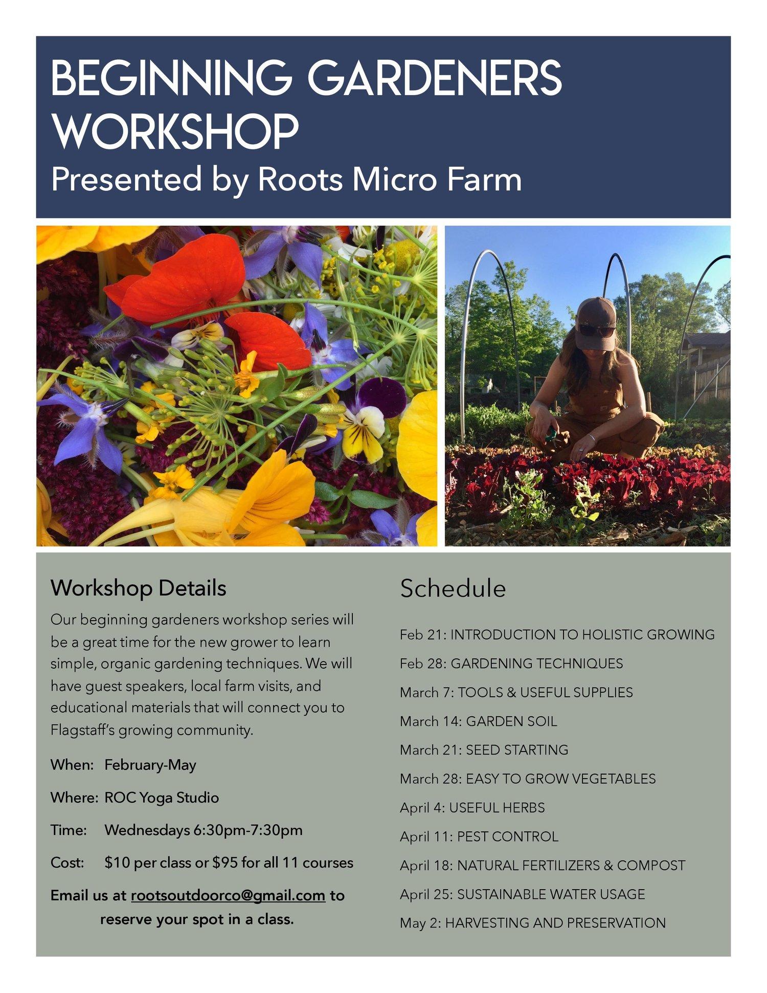 the click benefits of infographic organic amazing garden infografia types mulch mulching to soil