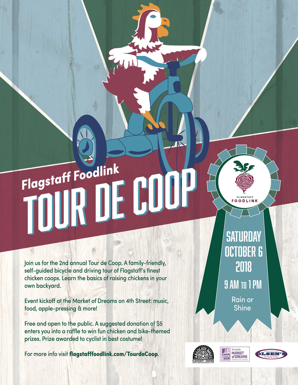 0825_TourdeCoop_poster_2018-FINAL_WEB (1).jpg