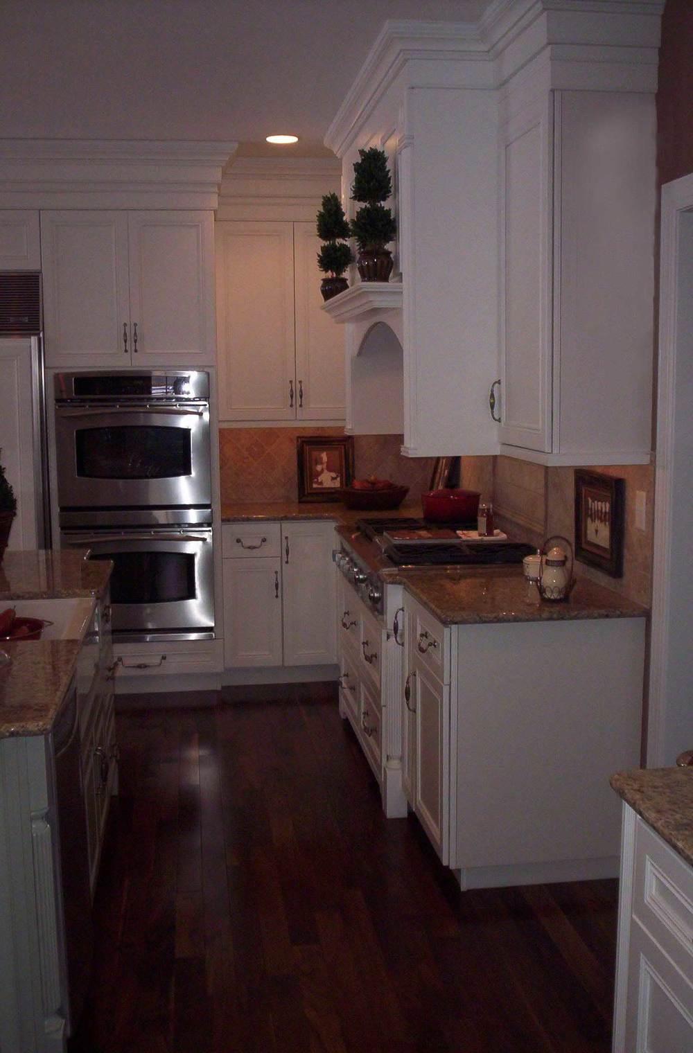 Cabinets-15.jpg