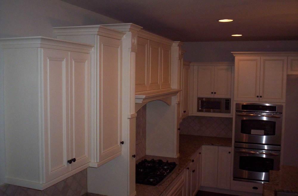 Cabinets-16.jpg