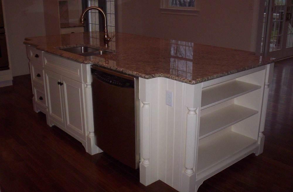 Cabinets-17.jpg