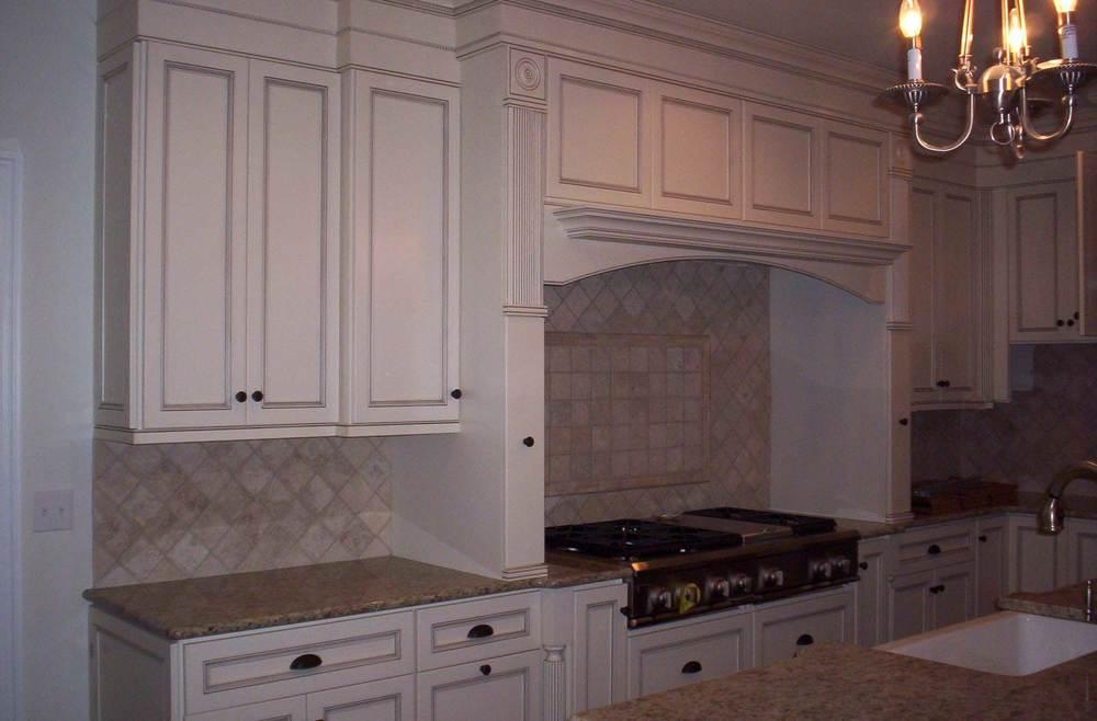 Cabinets-19.jpg