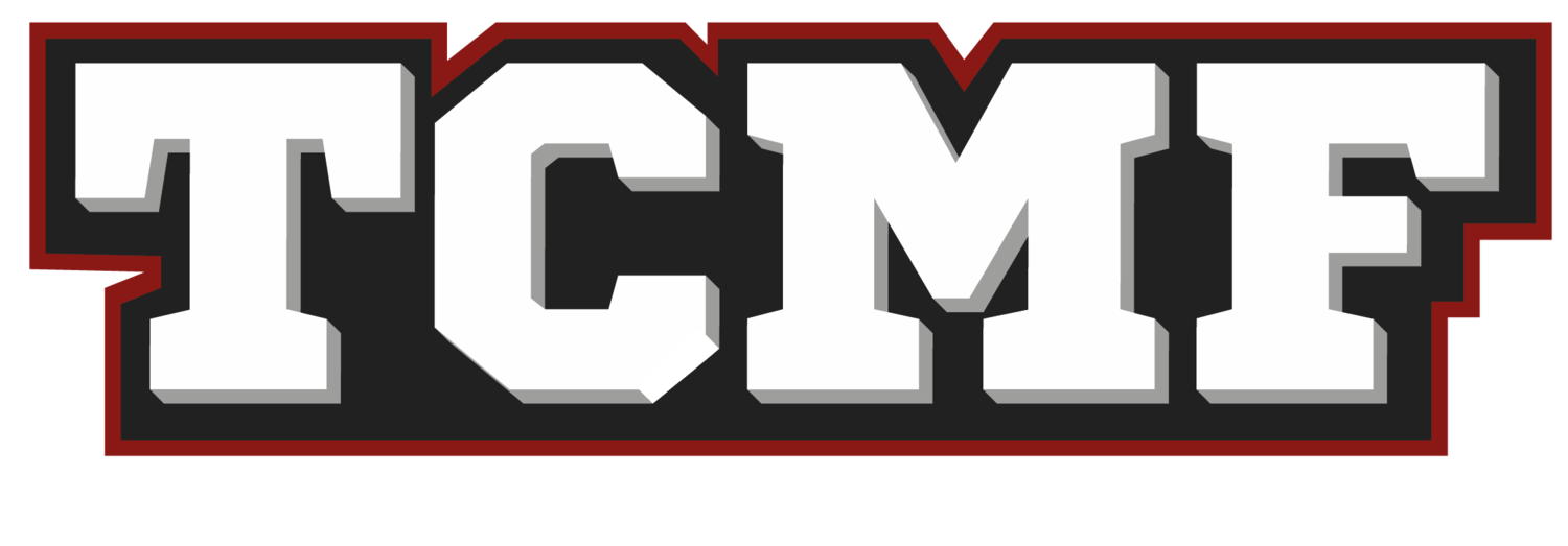 Triple Cities Metal Finishing