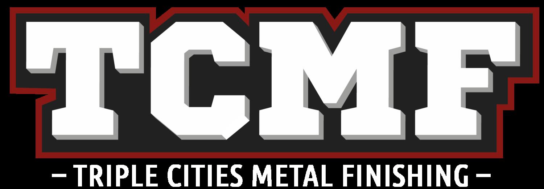 Triple Cities Metal Finishing