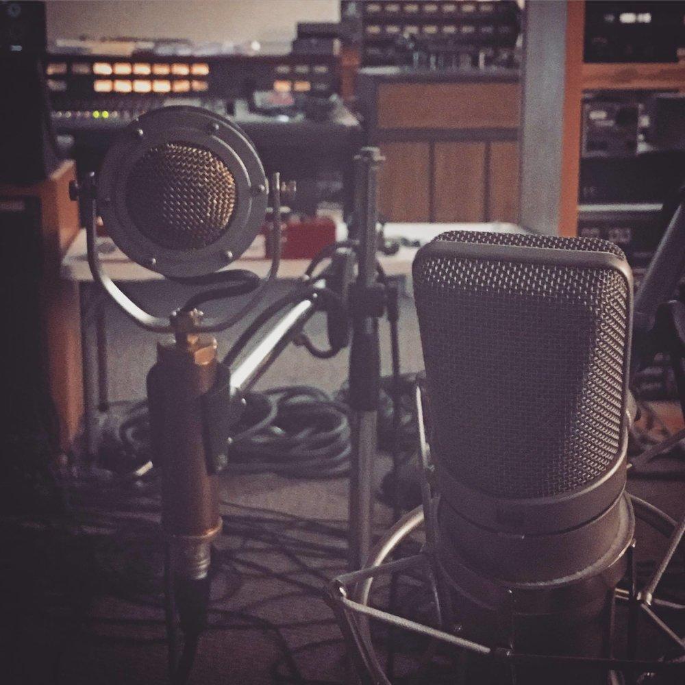 micstud.jpg