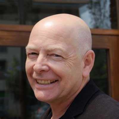 Gregg McNair