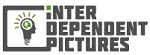 Interdependent Pictures