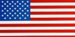WaterSchool USA, American flag